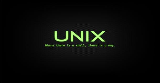 Краткий справочник по командам Linux