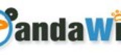Pandawill - Китайский интернет магазин